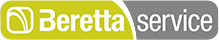 Beretta Service